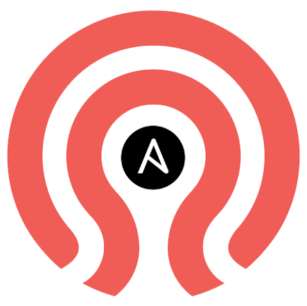 Deploy Ceph Storage Cluster on Ubuntu Bionic with Ansible