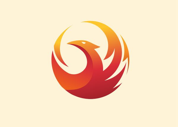 Introducing Phoenix-CI as a low-cost Gitlab CI alternative to K8s